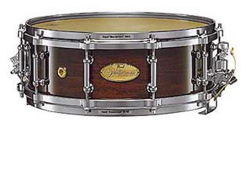 """PEARL 14""""X05 PHILHARMONIC SNARE #101"""