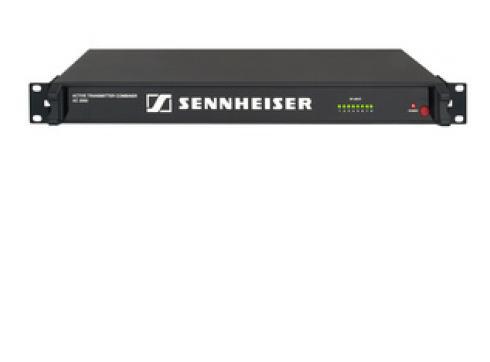 Sennheiser AC 3000