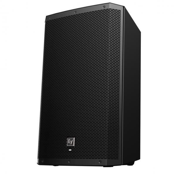 Electro Voice ZLX 12P Aktivlautsprecher