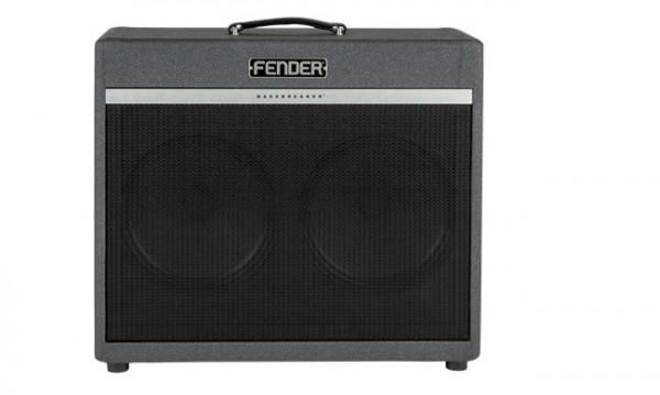 Fender Bassbreaker BB 212 Enclosure