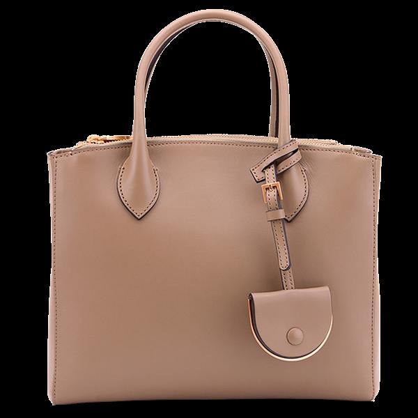 Handtasche (Platzhalter)