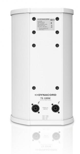 Dynacord TS 100W