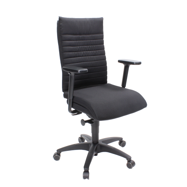 Sitwell Heaven SY-79130-M
