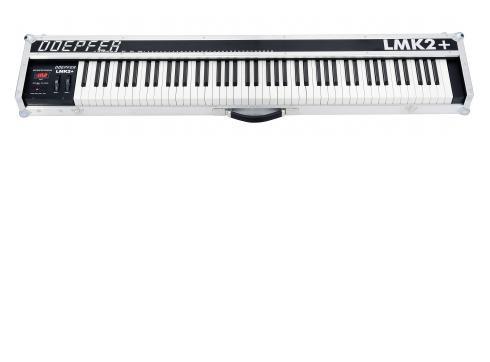 Doepfer LMK2+ 88T/GH Masterkeyboard USB