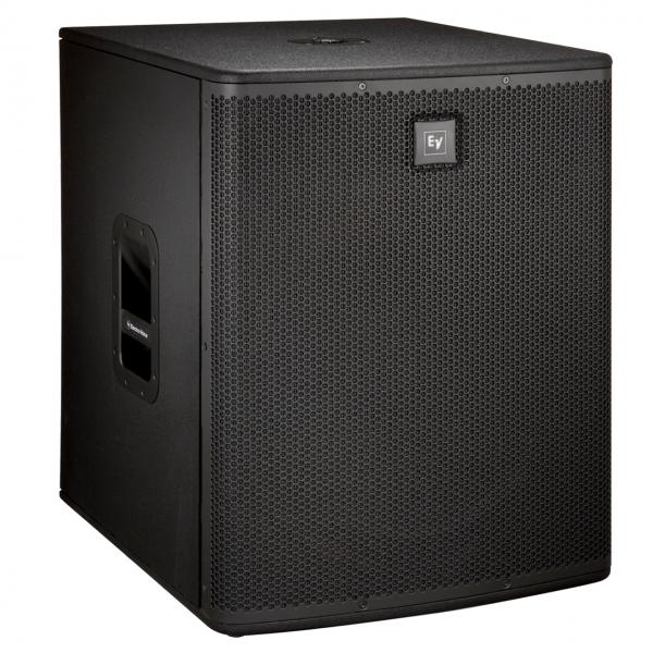 Electro Voice ELX118