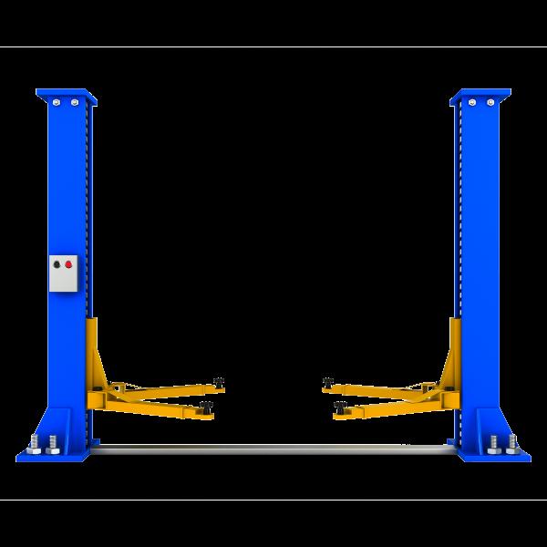 Hebebühne (Platzhalter)