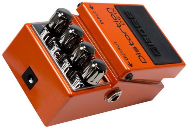 Roland DS-1X