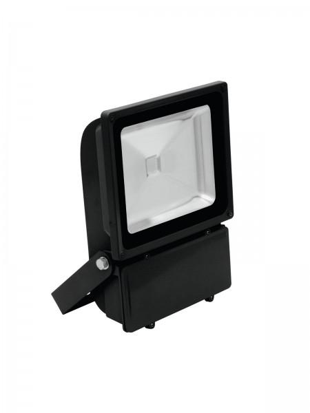 Eurolite LED IP FL-100 COB UV