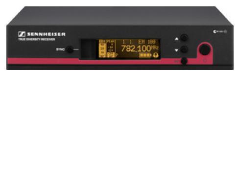 Sennheiser EM 100-C G3