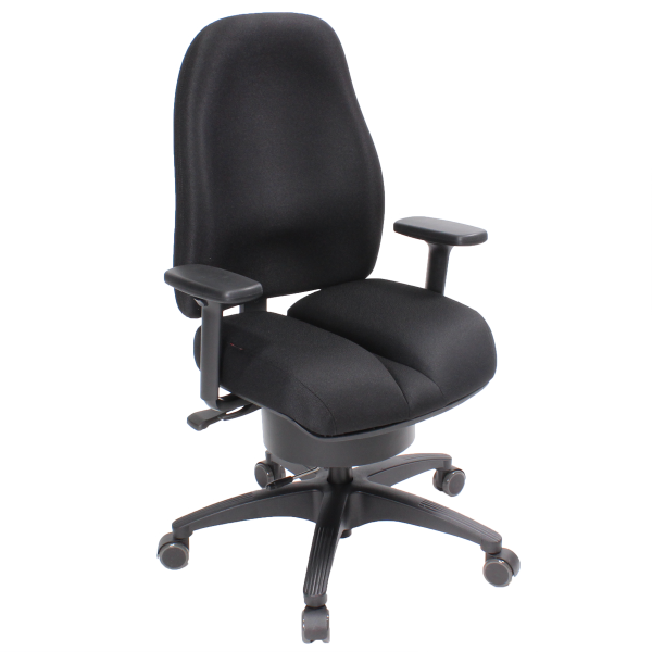Sitwell Mister PM-87130-M