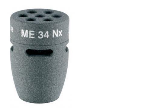 Sennheiser ME 34 NX