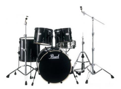 Pearl VX925S/B Standard 1 31