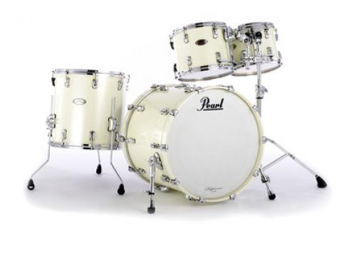 """Pearl Reference Set """"Standard"""" #330"""