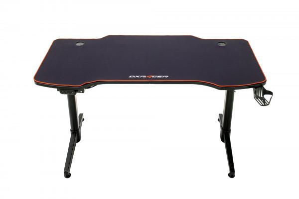 DXRacer GD2000 UltraPlus Desk