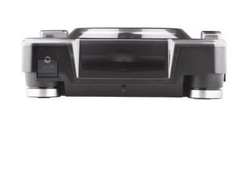 Decksaver CDJ-1000 Staubschutzcover