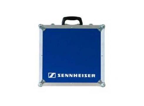Sennheiser CC6 EG3 Transportkoffer mit Einsatz