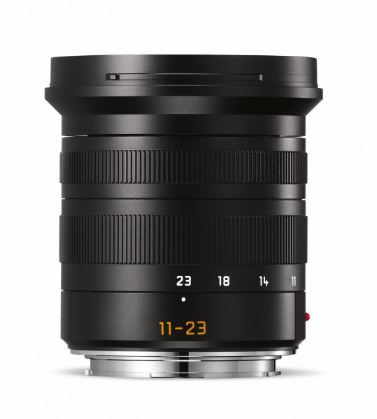 Leica Super-Vario-Elmar-TL 1:3,5-4,5/11-23mm ASPH.