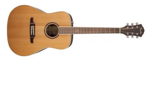 Fender F-1030S Natur