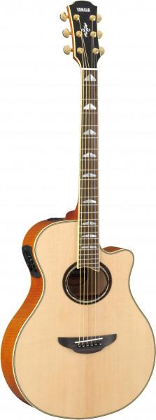 Yamaha APX1000-NT