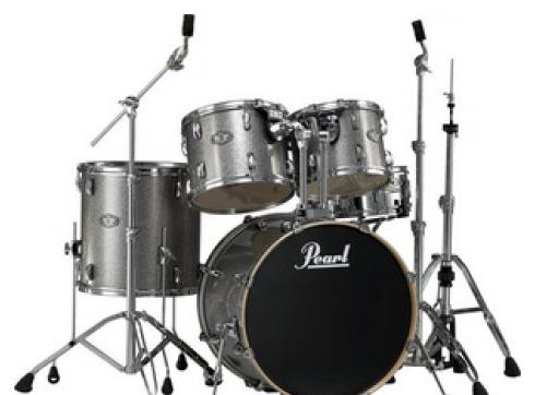 Pearl VSX925C Vision Standard #443