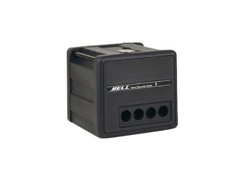 Bell V5SL
