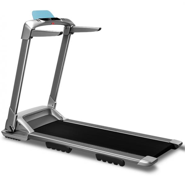 Ovicx Q2S Plus Treadmill