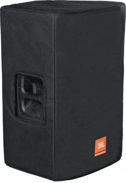 JBL PRX815W-CVR