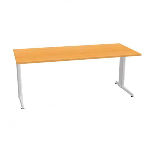 MIA Ava Ergonomischer Schreibtisch