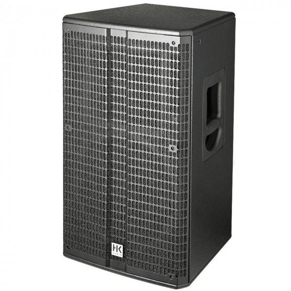 HK Audio L5 115 F Linear 5
