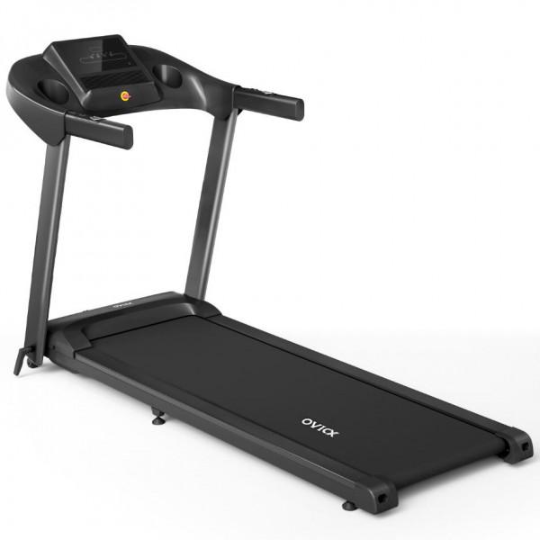 Ovicx A2S Treadmill