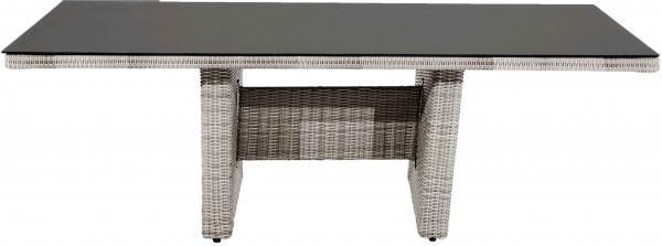 Ploß Dining-Tisch SAHARA - 220x100x74 cm