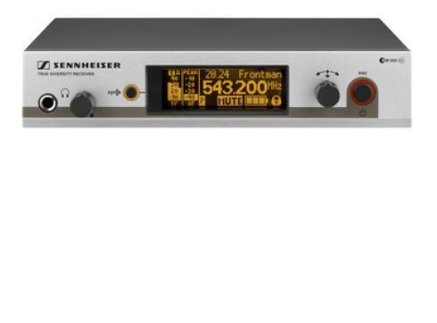 Sennheiser EM 300-D G3
