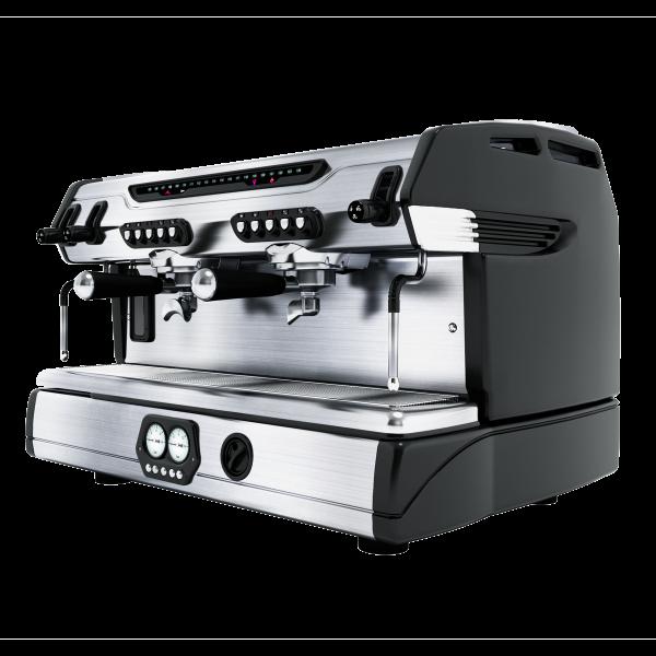 Kaffemaschine (Platzhalter)