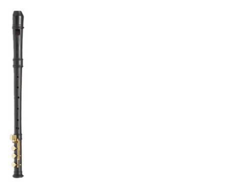 MOLLENHAUER 5924E MODERNE ALT (BAROCK)
