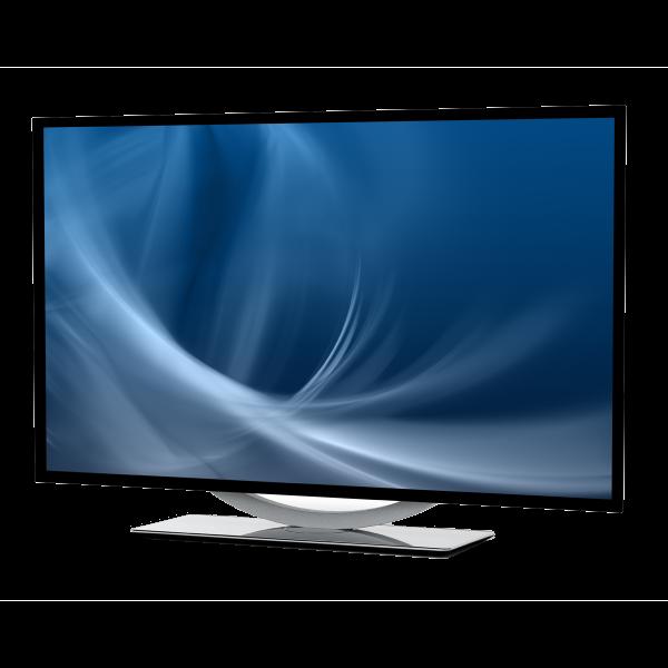Fernseher (Platzhalter)