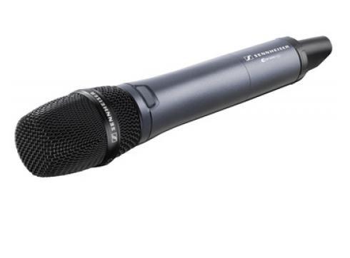 Sennheiser SKM 300-835-D G3