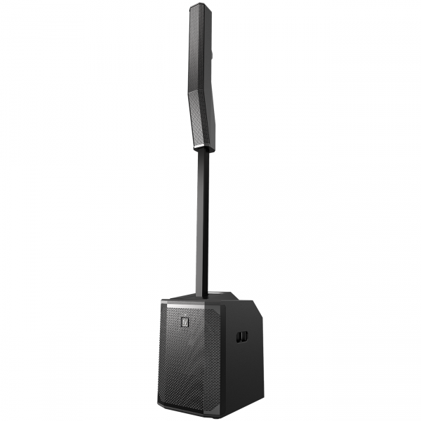 Electro Voice Evolve 50