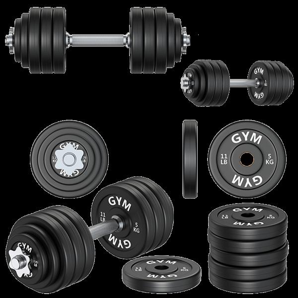 Gewichte (Platzhalter)