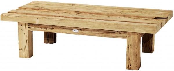 Ploß Lounge-Tisch TROPEA - 140x62x40 cm