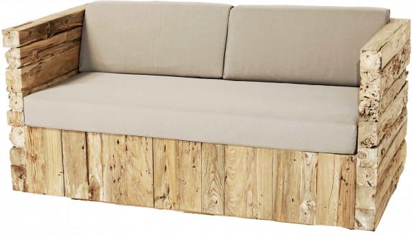 Ploß Lounge-Sofa TROPEA