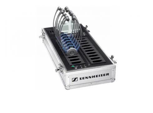 Sennheiser EZL 2020-20L