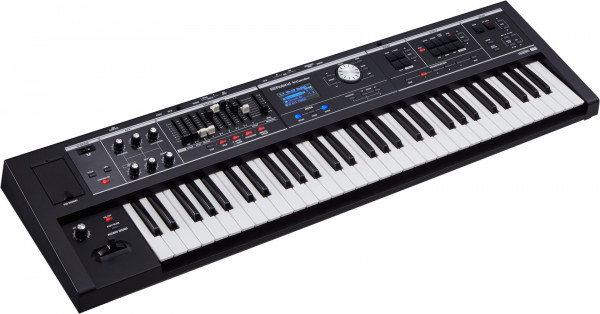 Roland VR-09B