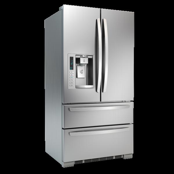 Kühlschrank (Platzhalter)