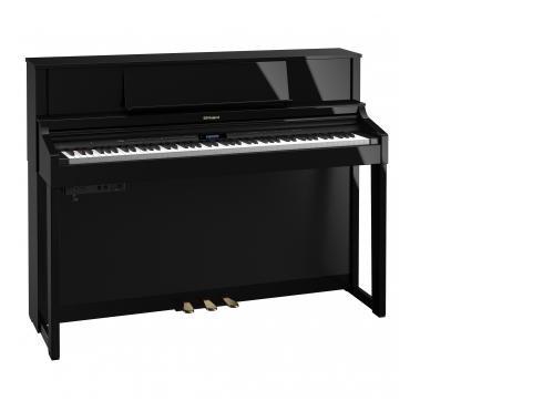 Roland LX-7-PE