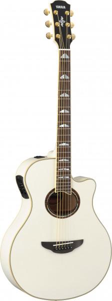 Yamaha APX1000-PW