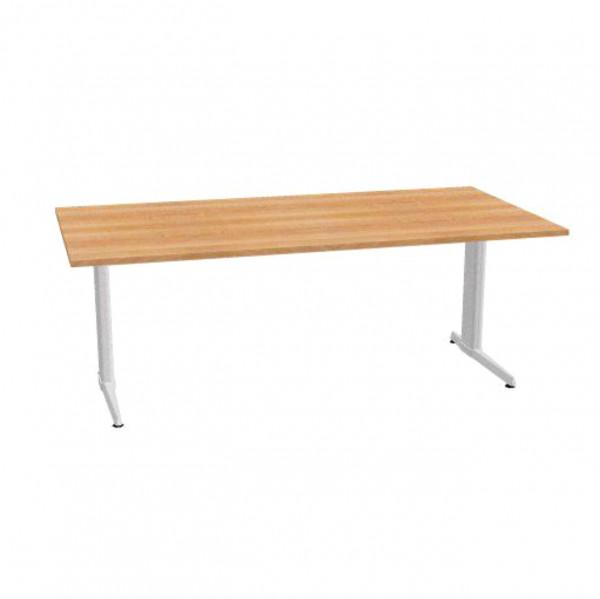 MIA Bea Ergonomischer Schreibtisch