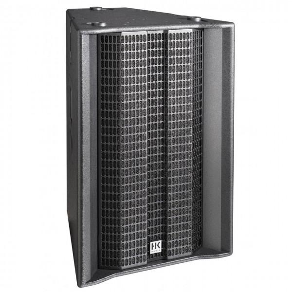HK Audio Linear 5 L5 LTS
