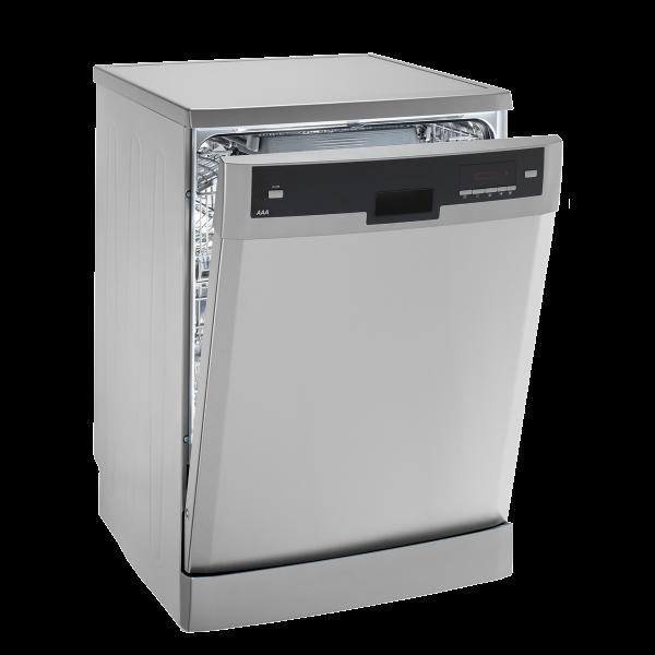 Spülmaschine (Platzhalter)