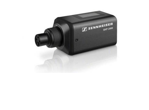 Sennheiser SKP 2000-CW