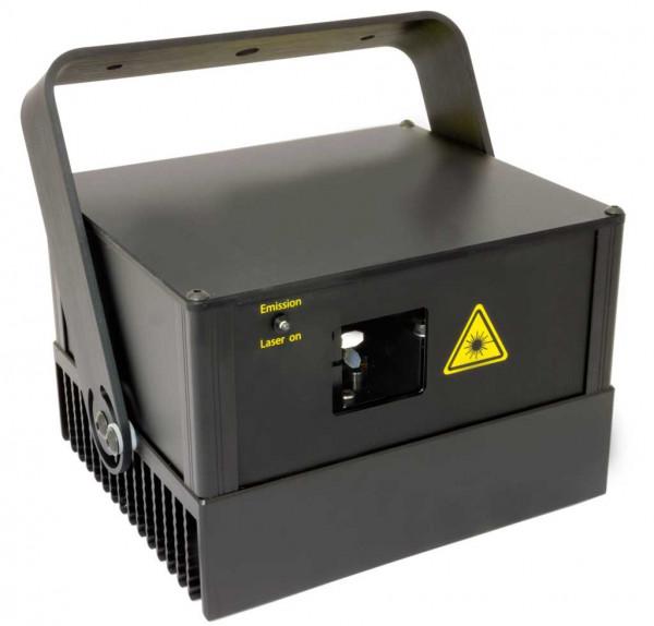 Swisslas PM-4000RGB